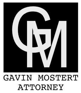 Gavin Mostert Attorneys